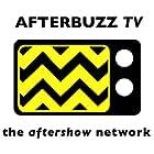 AfterBuzz TV's Spotlight On (2014)