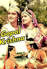 Gopal Krishna Poster