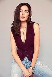 Chelsea Edmundson Picture
