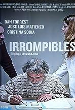 Irrompibles
