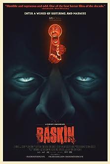 Baskin (2015)