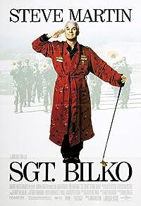 Primary photo for Sgt. Bilko