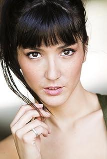Eréndira Ibarra Picture