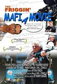 The Friggin' Mafia Movie (2001)