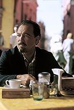 Rubén Blades's primary photo