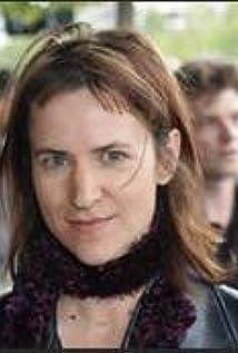 Jennifer Abbott Picture