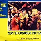 Massimo Giuliani, Franca Valeri, and Monica Vitti in Non ti conosco più amore (1980)