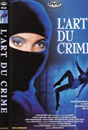 Download Victimless Crimes (1991) Movie