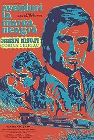 Aventuri la Marea Neagra (1972)