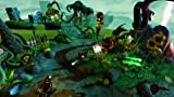 Skylanders Swap Force (B-Roll 1)