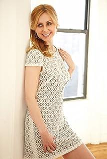 Alicia Harding Picture