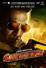 Sooryavanshi (2021) HD Hindi Full Movie Watch Online Free