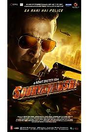 ##SITE## DOWNLOAD Sooryavanshi () ONLINE PUTLOCKER FREE