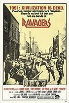 Ravagers