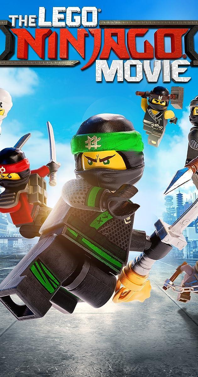 the lego ninjago movie stream deutsch hd filme