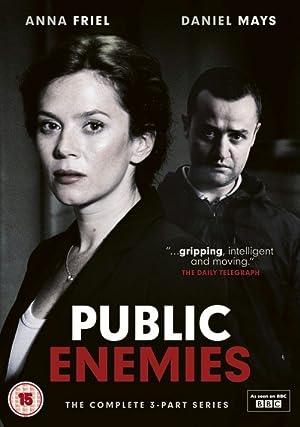 Where to stream Public Enemies