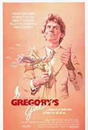Gregory's Girl (1981) 720p