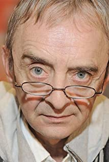 Jerzy Bonczak Picture