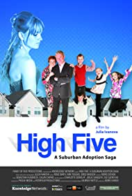 High Five (2012)