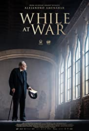 While at War (2019) Mientras dure la guerra 720p