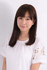Primary photo for Ai Kayano