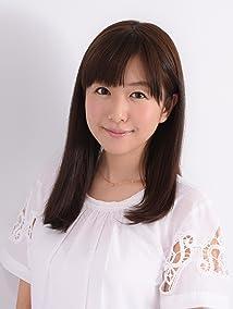 Ai Kayano