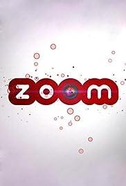LugaTv   Watch ZOOM Romanian Edition seasons 1 - 3 for free online