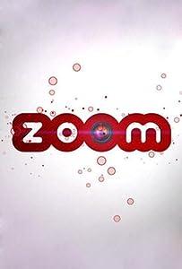 Watchmovies now ZOOM Romanian Edition [720x320]