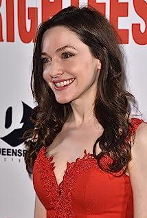 Katie Sheridan Picture