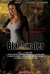 Primary photo for Blackwater