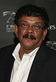 Primary photo for Priyadarshan