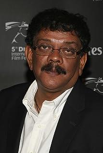 Priyadarshan Picture