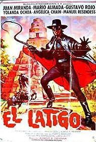 El látigo (1978)