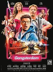فيلم Gangsterdam مترجم