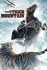 free download The Taking of Tiger Mountain