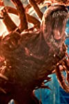 Venom 2: Let There Be Carnage Trailer Has Arrived