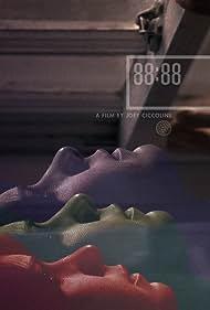 88:88 (2012) Poster - Movie Forum, Cast, Reviews
