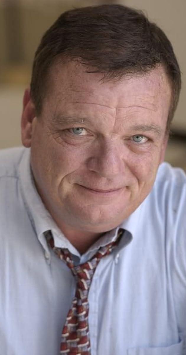 Raymond O'Connor - IMDb