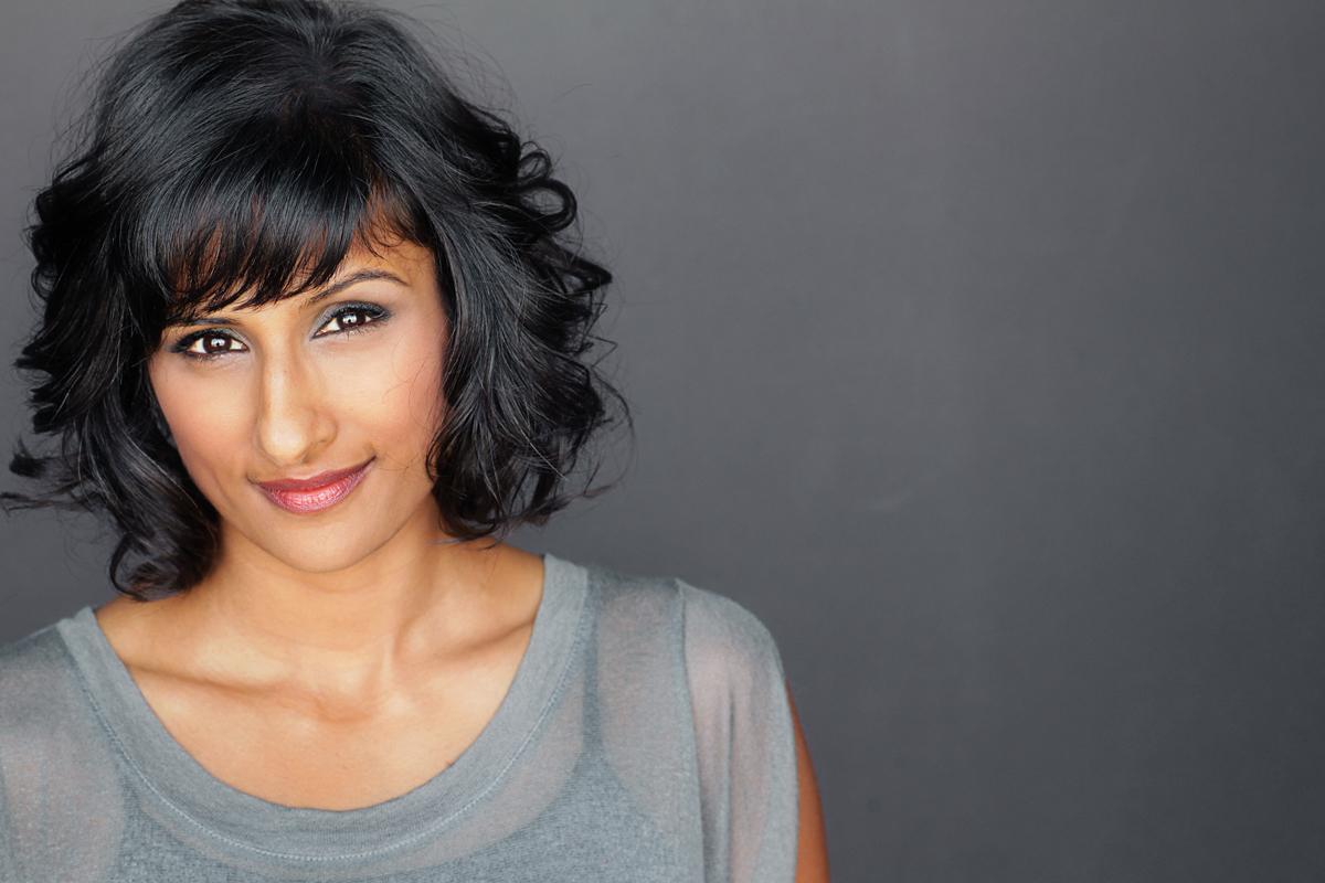 Rashmi Gautam,Sarah Danielle Madison Sex movies Sarah Churchill (actress),Elizabeth MacLennan