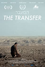 The Transfer (2017)