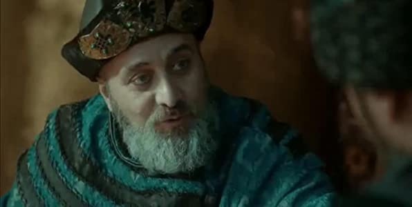 Birlik Zamani full movie with english subtitles online download