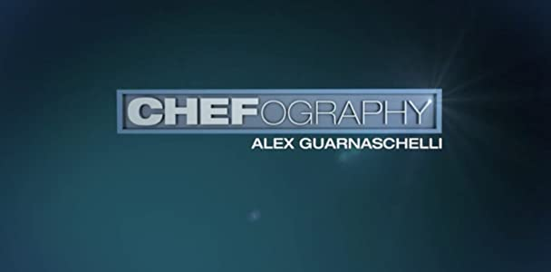 Downloads movies Chuck Hughes [1080i]