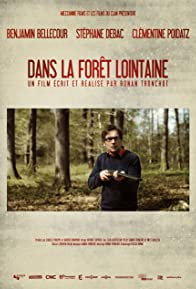 Primary photo for Dans la forêt lointaine