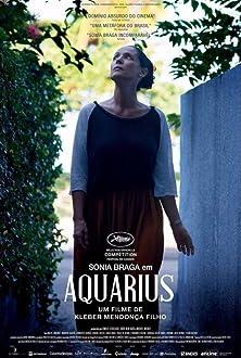 Aquarius (I) (2016)