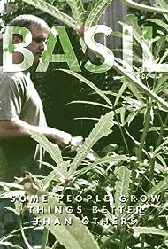 Basil (2010)