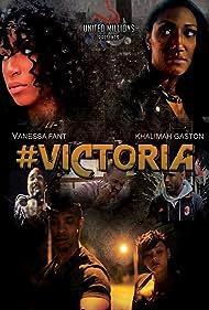 #Victoria (2018)