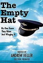 The Empty Hat