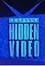 Totally Hidden Video