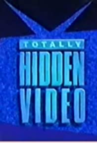 Primary photo for Totally Hidden Video