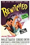 Bewitched (1945)